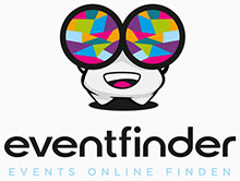 eventfinder.net